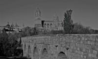 All Salamanca