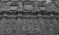 Salamanca al servicio del poder…